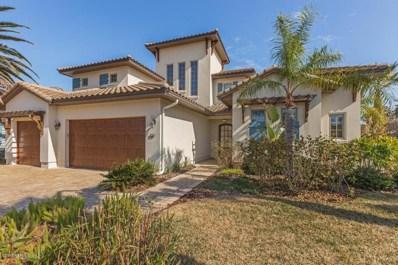 100 Southbridge Way, Ponte Vedra Beach, FL 32082 - #: 919142