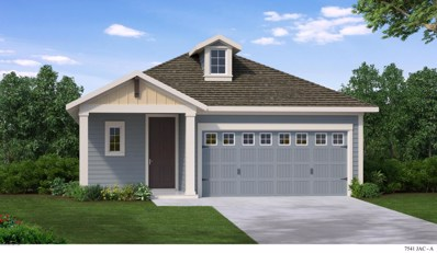 198 Mosaic Park Ave, St Augustine, FL 32092 - #: 919143