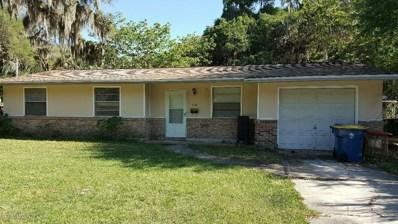 1174 Cape Charles Ave, Jacksonville, FL 32233 - #: 919157