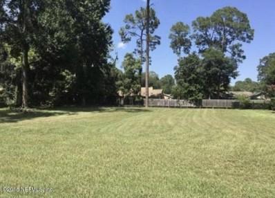 Beauclerc Bluff Rd, Jacksonville, FL 32257 - MLS#: 919173