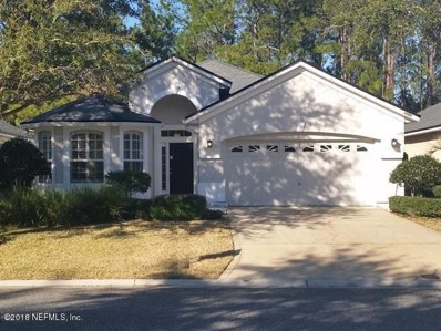 3096 Litchfield Dr, Orange Park, FL 32065 - #: 919174