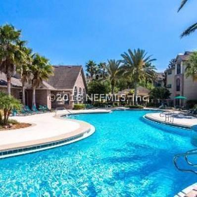 7800 Point Meadows Dr UNIT 1126, Jacksonville, FL 32256 - #: 919181
