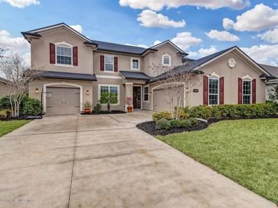 4584 Golf Brook Rd, Orange Park, FL 32065 - #: 919190