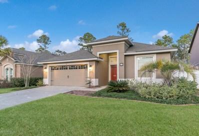 97 Rubi Way, St Augustine, FL 32095 - #: 919191