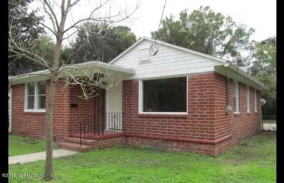 1308 Ingleside Ave, Jacksonville, FL 32205 - #: 919198