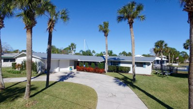 14633 Island Dr, Jacksonville, FL 32250 - MLS#: 919200