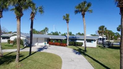 14633 Island Dr, Jacksonville, FL 32250 - #: 919200