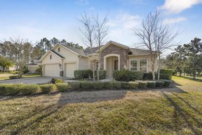 12 Magnolia Shoals Way, Ponte Vedra, FL 32081 - #: 919236