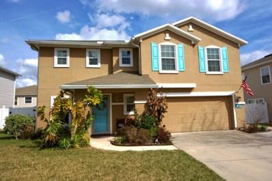 484 Monet Ave, Ponte Vedra, FL 32081 - #: 919243