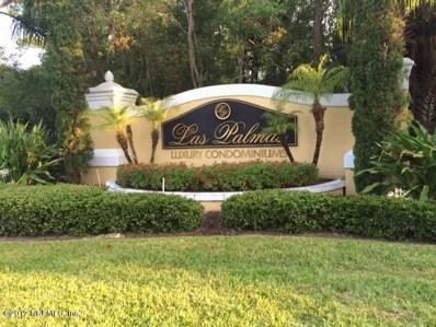 4035 Grande Vista Blvd 20-113 Blvd UNIT 113, St Augustine, FL 32084 - #: 919254