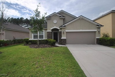 137 Tollerton Ave, St Johns, FL 32259 - #: 919265
