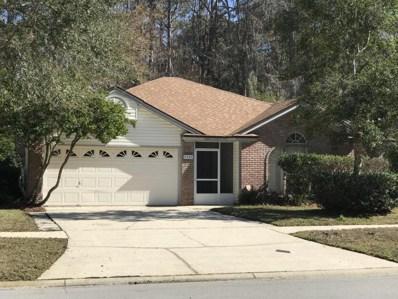 9349 Mill Springs Dr, Jacksonville, FL 32257 - #: 919282