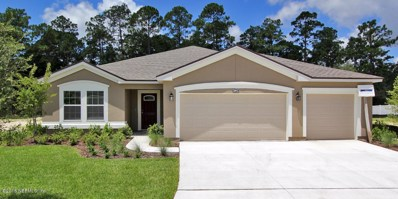 14852 Corklan Branch Cir, Jacksonville, FL 32258 - #: 919289