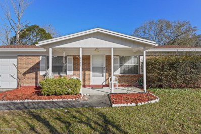 7531 Walden Ct, Jacksonville, FL 32244 - #: 919292