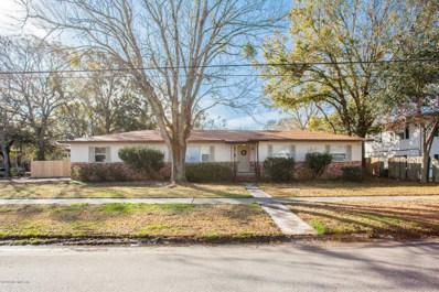 6210 Harlow Blvd, Jacksonville, FL 32210 - #: 919300