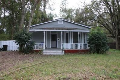 6526 5TH St W, Jacksonville, FL 32254 - #: 919306