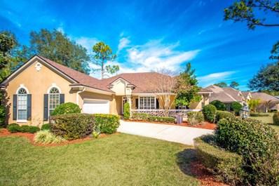 12849 Huntley Manor Dr, Jacksonville, FL 32224 - #: 919331
