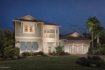 508 Freshwater Dr, St Johns, FL 32259 - #: 919338