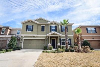 15684 Tisons Bluff Rd, Jacksonville, FL 32218 - #: 919349