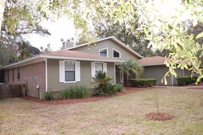 11414 Woodsong Loop S, Jacksonville, FL 32225 - #: 919350