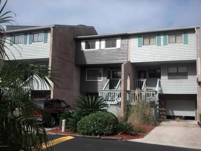 328 Scenic Point Ln, Fleming Island, FL 32003 - #: 919356