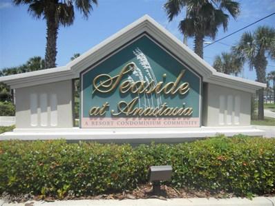 285 Atlantis Cir UNIT 204, St Augustine, FL 32080 - #: 919359