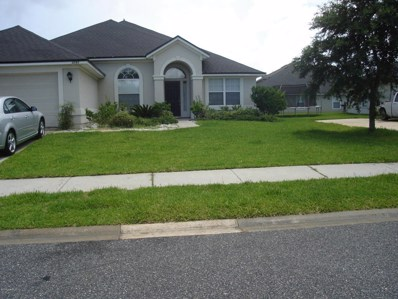 3091 Wandering Oaks Dr, Orange Park, FL 32065 - #: 919369