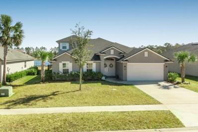 104 Toscana Ln, St Augustine, FL 32092 - MLS#: 919372
