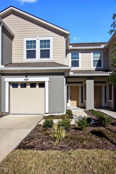 156 Nelson Ln, St Johns, FL 32259 - #: 919388