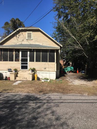 783 E 59TH St, Jacksonville, FL 32208 - #: 919393