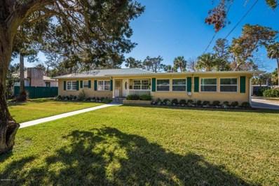 St Augustine, FL 32080