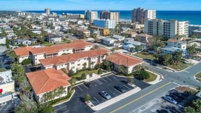 201 10TH Ave N UNIT 104, Jacksonville Beach, FL 32250 - #: 919421