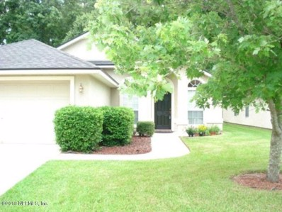 324 W Tropical Trce, Jacksonville, FL 32259 - #: 919436