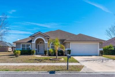 14661 Christen Dr, Jacksonville, FL 32218 - #: 919443