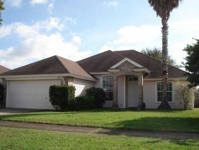2047 Capistrano Dr, Jacksonville, FL 32224 - #: 919481