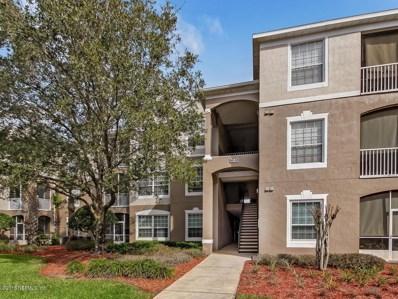 10550 Baymeadows Rd UNIT 915, Jacksonville, FL 32256 - #: 919564