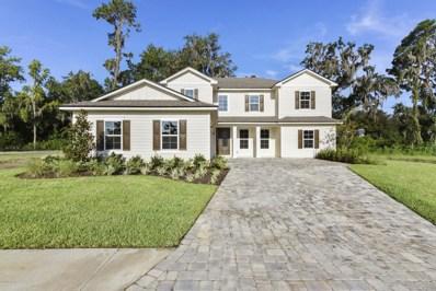 1919 Silo Oaks Pl, Middleburg, FL 32068 - #: 919565