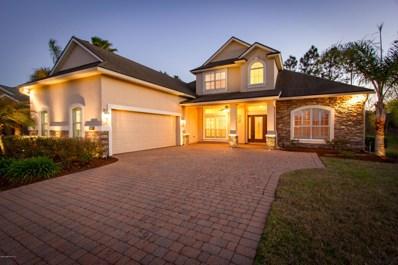 2269 Cascadia Ct, St Augustine, FL 32092 - MLS#: 919566