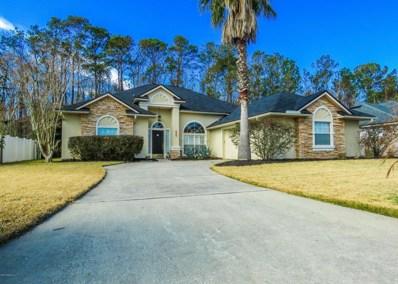 4262 Ripken Cir W, Jacksonville, FL 32224 - #: 919570