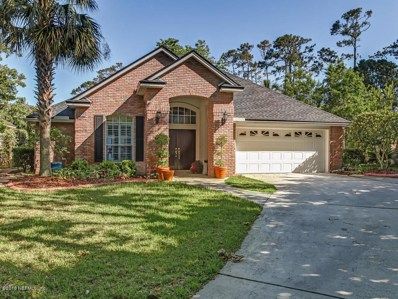 152 Deer Lake Dr, Ponte Vedra Beach, FL 32082 - #: 919585