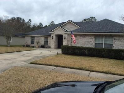 10880 Hamilton Downs Ct, Jacksonville, FL 32257 - #: 919602