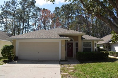 860 Putters Green Way N, Jacksonville, FL 32259 - #: 919622