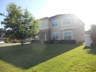 12449 Tropic Dr, Jacksonville, FL 32225 - MLS#: 919626