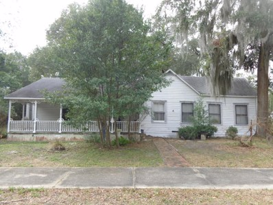 528 Lawton Ave, Jacksonville, FL 32208 - #: 919629