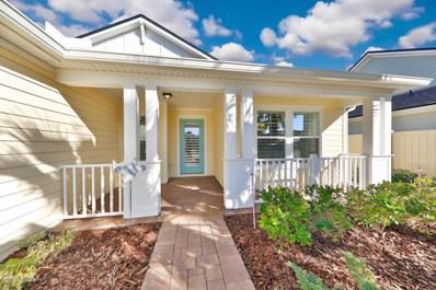 146 Ocean Cay Blvd, St Augustine, FL 32080 - #: 919631