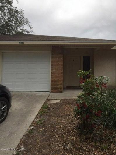7344 Colony Cove Ln, Jacksonville, FL 32277 - #: 919639