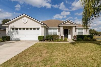 1245 Ardmore St, St Augustine, FL 32092 - MLS#: 919666