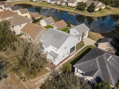 8013 Joshua Tree Ln, Jacksonville, FL 32256 - #: 919672