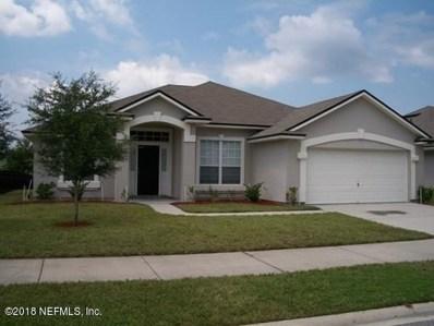 14142 E Fish Eagle Dr, Jacksonville, FL 32226 - MLS#: 919691