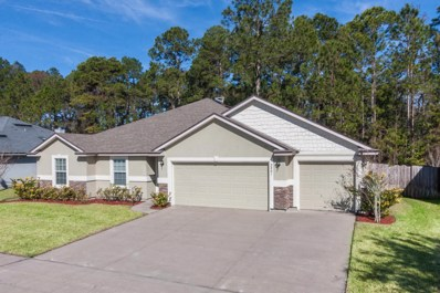 2481 Royal Pointe Dr, Green Cove Springs, FL 32043 - #: 919695